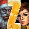 Zero City: 在僵尸世界中生存,即时策略游戏