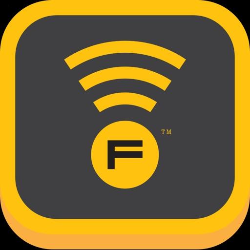 download fluke