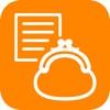 MillWallet(ミルウォレット) - iPhoneアプリ