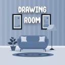 Drawing – Room