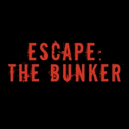 Escape: The Bunker