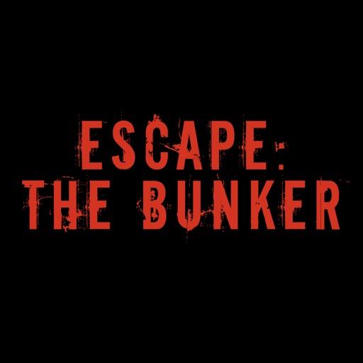 Escape: The Bunker