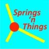 Springs'nThingsLite
