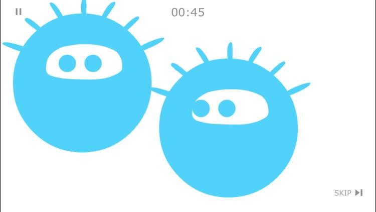 Dexteria Dots 2: Fine Motor screenshot-4