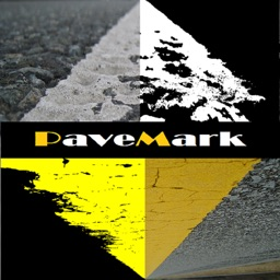 PaveMark