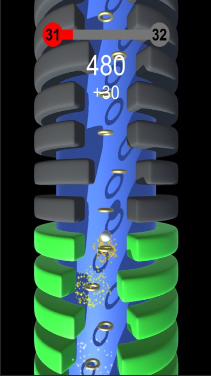 Spin It 3D screenshot-2