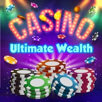 Codes for Casino Ultimate Wealth Hack