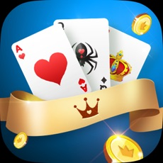 Activities of Solitaire Collection⋆