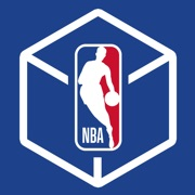 NBA AR Basketball