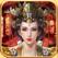 Emperor and Beauties