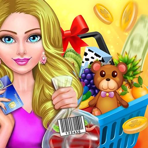 Idle Supermarket Mania Journey