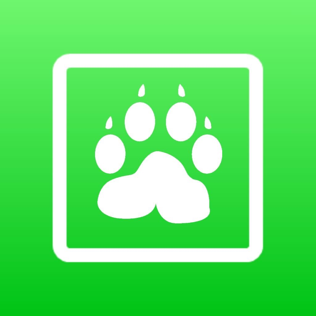 Animals. Learning Cards hack
