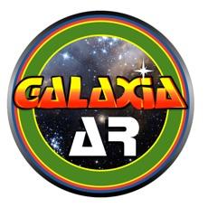 Activities of GALAXIA AR