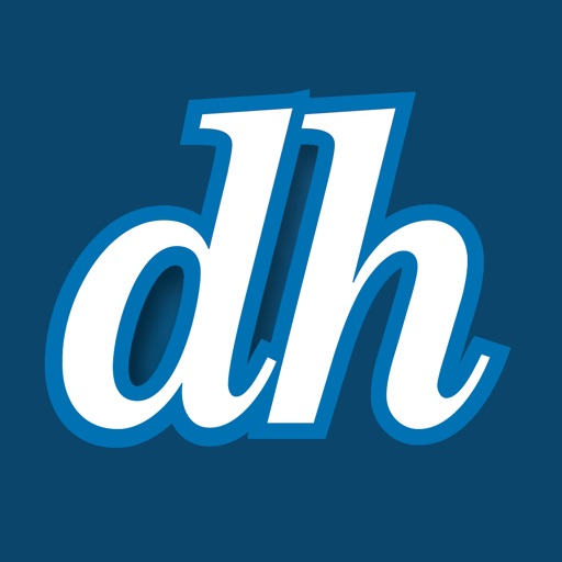 Daily Herald Latest News