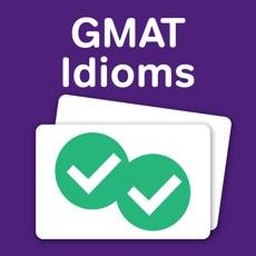 Activities of GMAT Idiom Flashcards