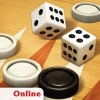 Codes for Backgammon Masters Online Hack