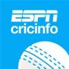 Cricinfo - Live Cricket Scores Reviews
