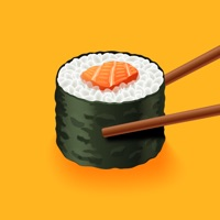 Codes for Sushi Bar Idle Hack
