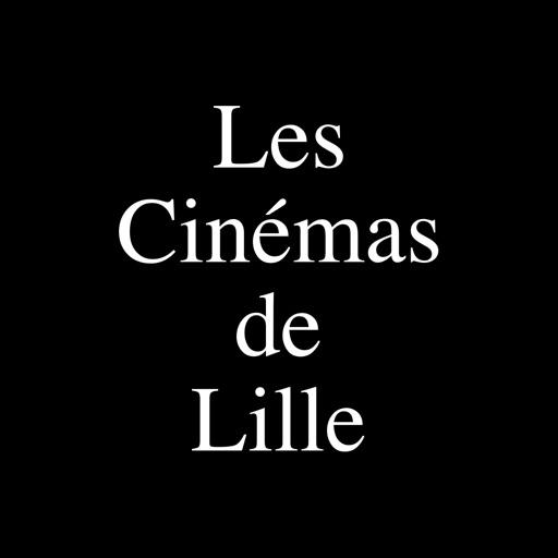 Ciné Lille