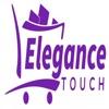 اللمسة الأنيقة-Elegance touch