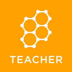‎Socrative Teacher