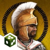 Codes for Ancient Battle: Hannibal Hack