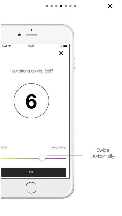 SOPHY screenshot-3