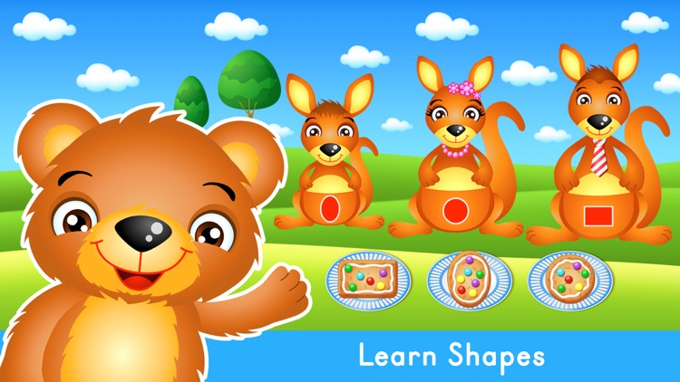 Ubaki Education screenshot-8