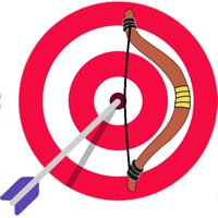 Codes for Longbow Archery Hack