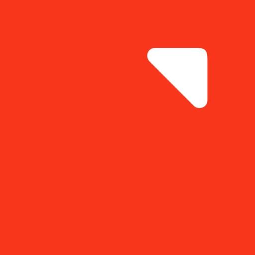 PublBox: Social Media Tools