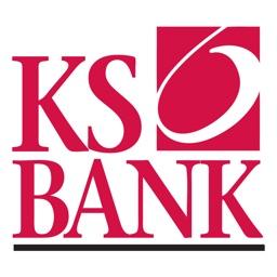 KS Mobile Banking