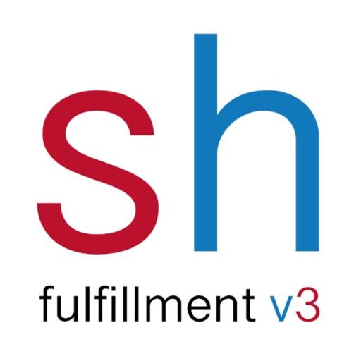 ShopHero Fulfillment v3