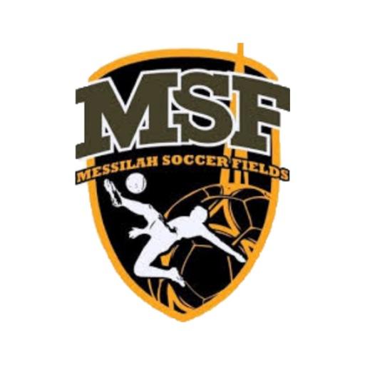 MSF - Messilah Soccer Fields