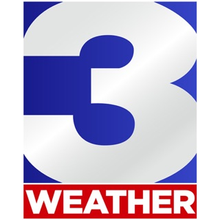 wrcb channel 3 weather