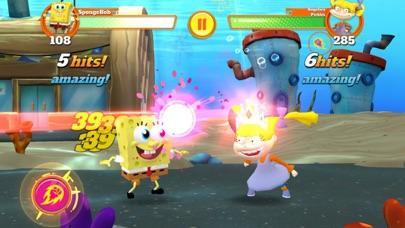 Super Brawl Universe screenshot 3