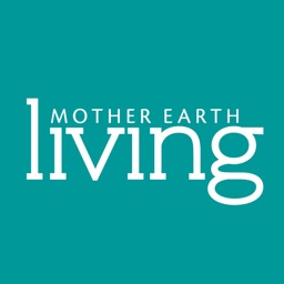 Mother Earth Living