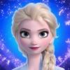 アナと雪の女王:フローズン・アドベンチャー - iPadアプリ
