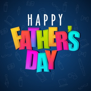 Fathers Day Wishes for Dad Emo download
