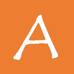 Amuze - Museum Audio Tours