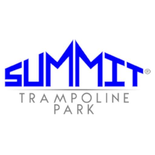 Summit Trampoline Park PR