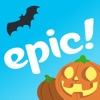 Epic! - Kids' Books and Videos Reviews