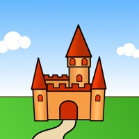 Codes for Castles board game Hack