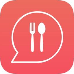SmartBite: Food Delivery
