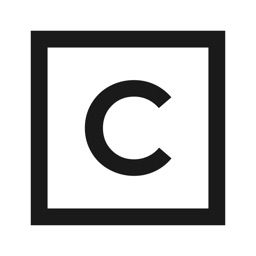 Curated - Shop With Experts