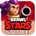 Guide for Brawl Stars Game pour pc