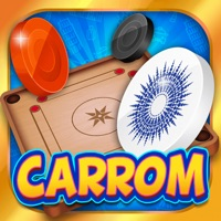 Codes for Carrom Master Hack