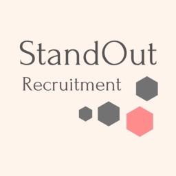 StandOut Recruitment
