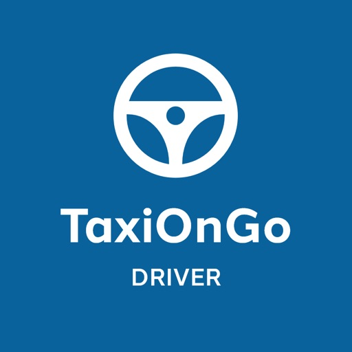 TaxiOnGo Driver