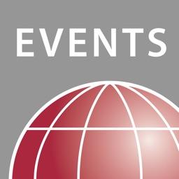SC&RA Events