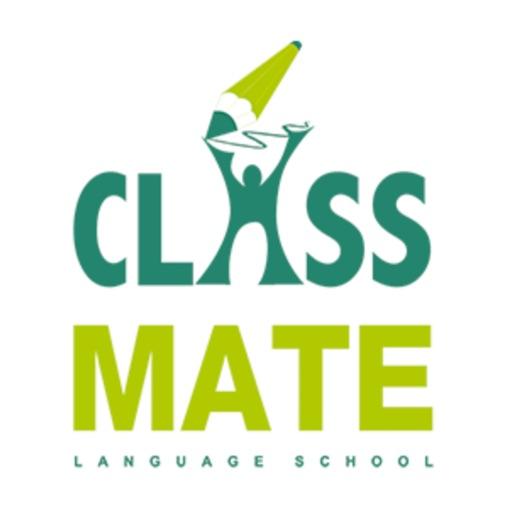 Classmate Language School